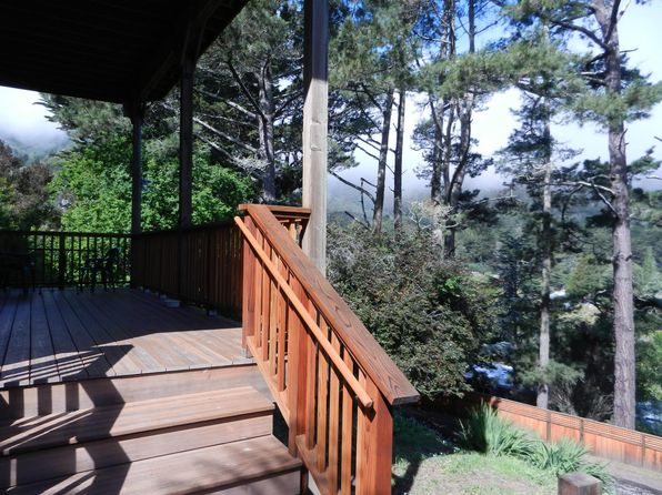 Apartments For Rent in Mill Valley CA | Zillow