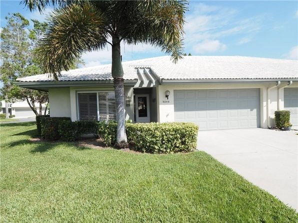 Brilliant Venice Real Estate Venice Fl Homes For Sale Zillow Best Image Libraries Barepthycampuscom