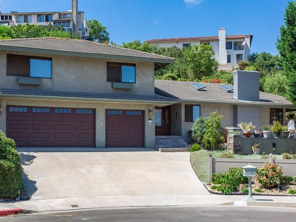 Strange Carlsbad Ca Open Houses 47 Upcoming Zillow Home Interior And Landscaping Ologienasavecom