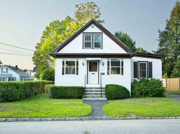 Manchester Real Estate - Manchester NH Homes For Sale | Zillow