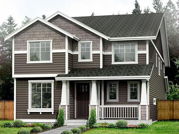 House Plans - Puyallup Real Estate - Puyallup WA Homes For ... on facebook house plans, amazon house plans, local house plans, hgtv house plans, hud house plans, seattle house plans, google house plans, youtube house plans, adobe house plans, sears house plans, flickr house plans, trulia house plans, foursquare house plans, pinterest house plans, home house plans, american bungalow house plans, bing house plans, economy house plans, ebay house plans, remax house plans,