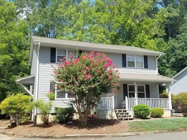 Townhomes For Rent In Durham Nc 62 Rentals Zillow