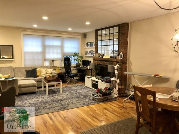 Apartments For Rent in Cobble Hill New York | Zillow