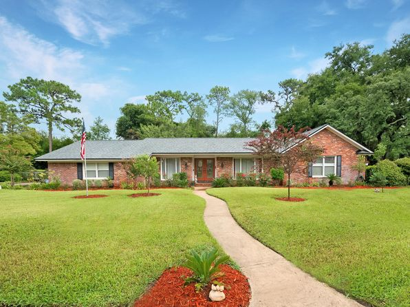 Fine Colony Cove Real Estate Colony Cove Jacksonville Homes For Download Free Architecture Designs Grimeyleaguecom