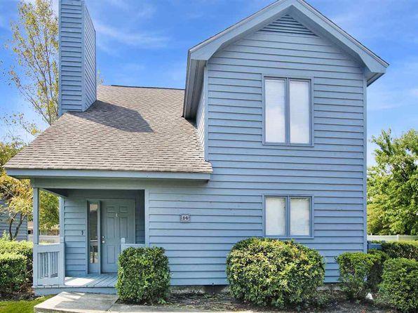 Amazing Myrtle Beach Real Estate Myrtle Beach Sc Homes For Sale Download Free Architecture Designs Scobabritishbridgeorg