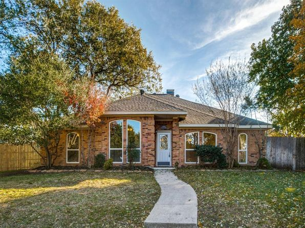 Shepton Real Estate - Shepton Plano Homes For Sale | Zillow on lennar homes plymouth mn, mainvue homes plano tx, lennar homes wesley chapel fl, lennar homes raleigh nc, lennar homes henderson nv, lennar homes roseville ca,