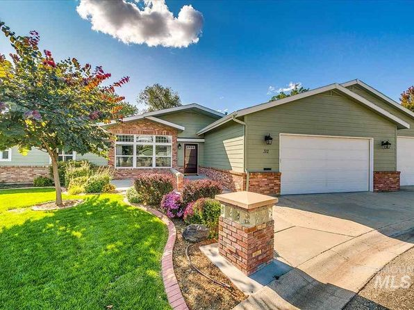 55 Community - Boise Real Estate - Boise ID Homes For Sale ... on best mobile home communities, manufactured home communities, mobile home gated communities, mobile home communities florida,