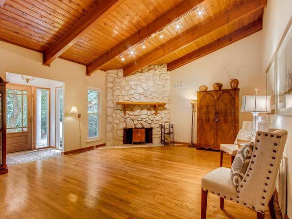 Open Floor Plan - Sandy Springs Real Estate - Sandy Springs ... on townhouse open floor design, townhouse patios, townhouse flooring,