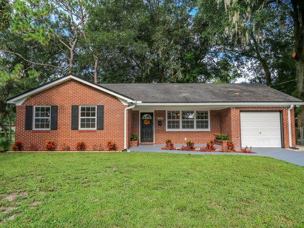 Tremendous Grove Park Jacksonville Real Estate Jacksonville Fl Download Free Architecture Designs Grimeyleaguecom