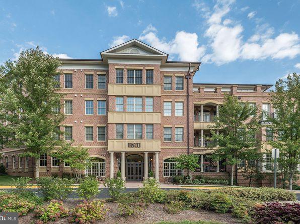 Tysons Corner McLean Condos & Apartments For Sale - 59
