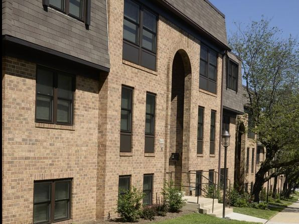 Apartments For Rent in Seminary Overlook Lutherville ...