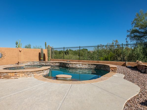 Master Oasis Anthem Real Estate 3 Homes For Sale Zillow