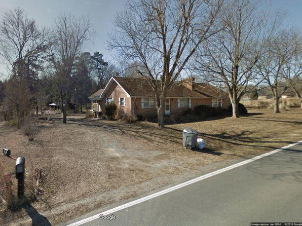 Salisbury Real Estate - Salisbury NC Homes For Sale | Zillow