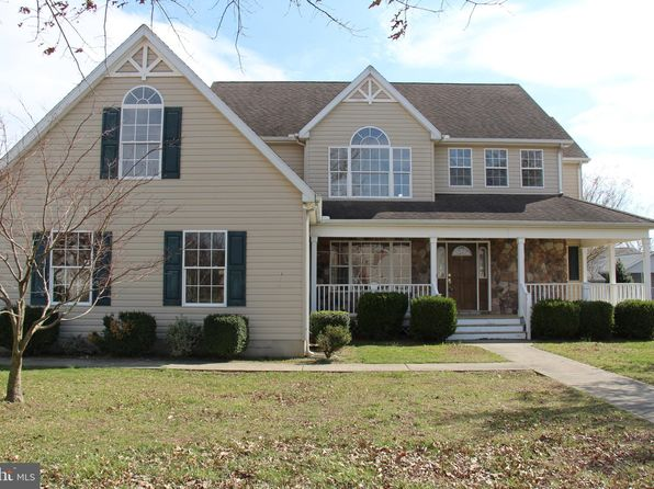 Brilliant Houses For Rent In Maryland 4 865 Homes Zillow Interior Design Ideas Grebswwsoteloinfo