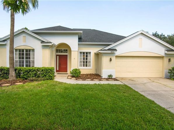 Orlando Real Estate - Orlando FL Homes For Sale | Zillow