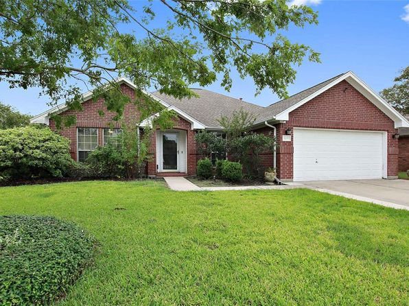 Texas City Real Estate Texas City Tx Homes For Sale Zillow,Tablature Guitare House Of The Rising Sun
