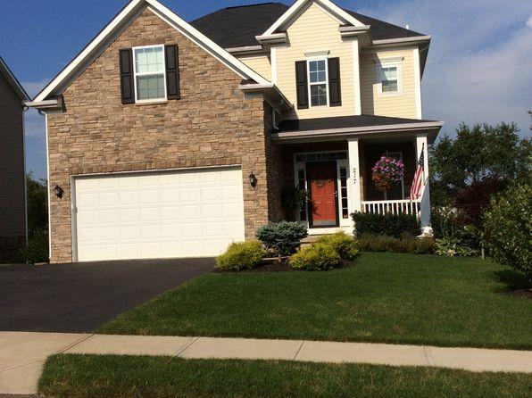 Zelienople Real Estate - Zelienople PA Homes For Sale | Zillow on