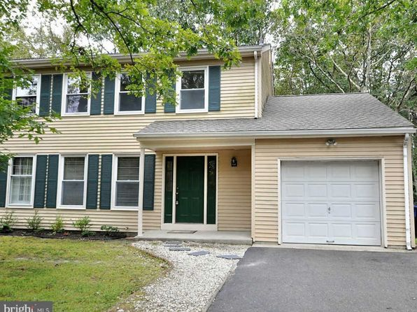 Swell Houses For Rent In Taunton Lake Medford 0 Homes Zillow Download Free Architecture Designs Jebrpmadebymaigaardcom