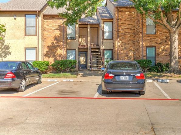Awe Inspiring Arlington Tx Condos Apartments For Sale 26 Listings Zillow Download Free Architecture Designs Scobabritishbridgeorg