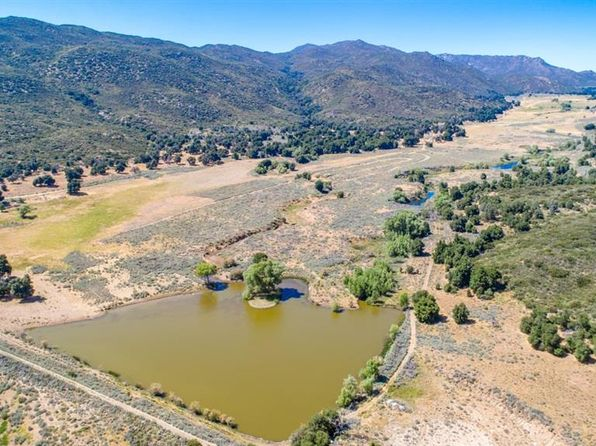 Pine Valley Real Estate - Pine Valley CA Homes For Sale ...