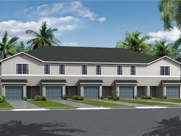 Pleasing Sarasota New Homes Sarasota Fl New Construction Zillow Beutiful Home Inspiration Semekurdistantinfo