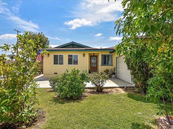 La Habra Real Estate - La Habra CA Homes For Sale | Zillow
