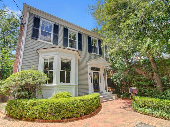 Marvelous Carriage House Charleston Real Estate Charleston Sc Download Free Architecture Designs Itiscsunscenecom