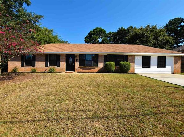 Tyler Real Estate - Tyler TX Homes For Sale | Zillow