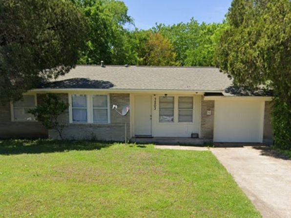 Dallas Tx For Sale By Owner Fsbo 99 Homes Zillow