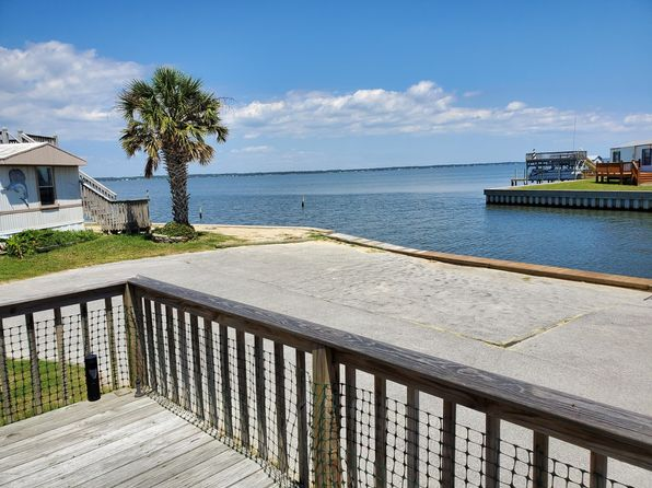 Salter Path Nc >> Salter Path Real Estate Salter Path Nc Homes For Sale Zillow