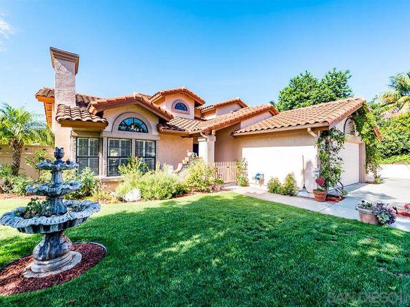Astounding Encinitas Ranch Encinitas Real Estate Encinitas Ca Homes Download Free Architecture Designs Embacsunscenecom