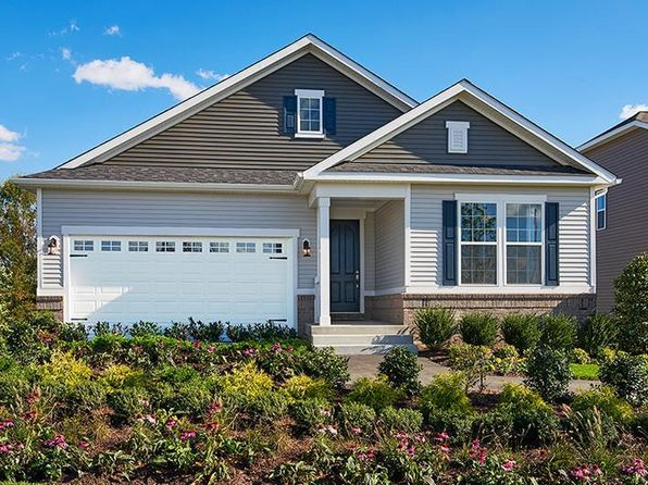 Virginia New Homes & New Construction For Sale | Zillow