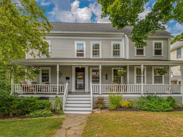 Groovy Manchester Real Estate Manchester Ma Homes For Sale Zillow Download Free Architecture Designs Xaembritishbridgeorg