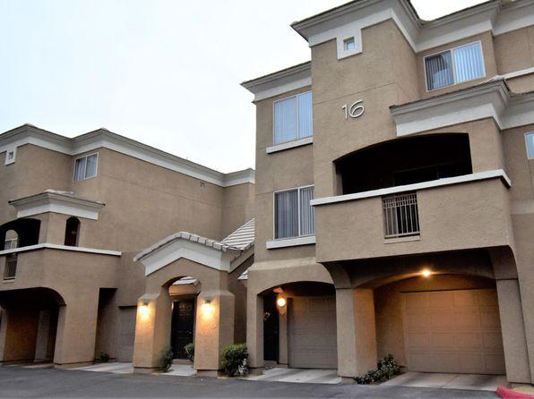 Phoenix Az Condos Apartments For