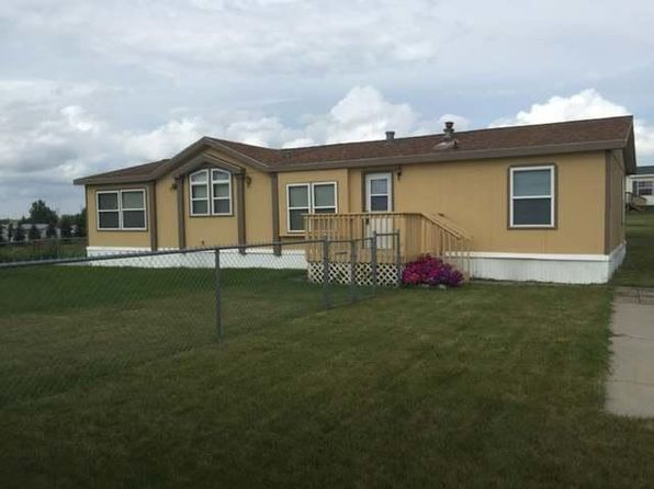 Fantastic North Dakota Mobile Homes Manufactured Homes For Sale Home Interior And Landscaping Ferensignezvosmurscom