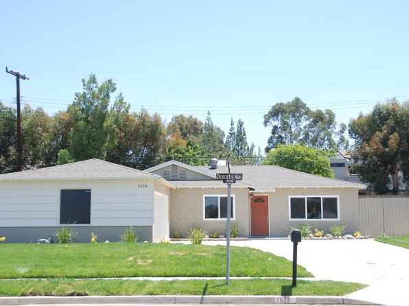 Houses For Rent In Corriganville Simi Valley 1 Homes Zillow
