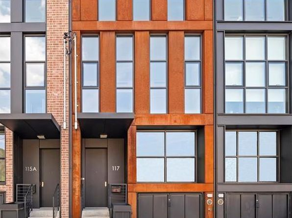 Red Hook Real Estate - Red Hook New York Homes For Sale   Zillow