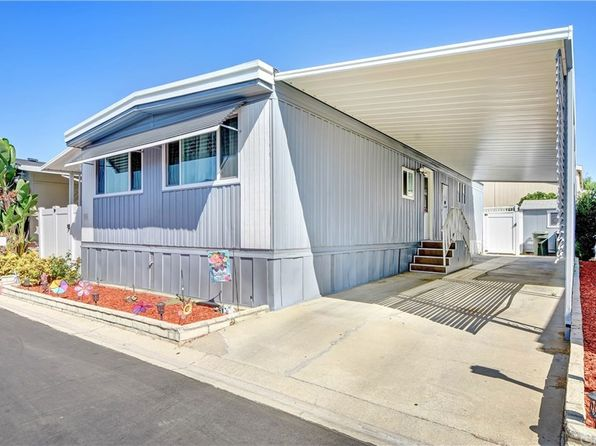 Amazing Brea Ca Mobile Homes Manufactured Homes For Sale 21 Interior Design Ideas Inamawefileorg