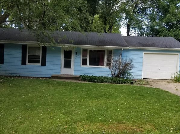 Houses For Rent in Rockford IL - 102 Homes | Zillow