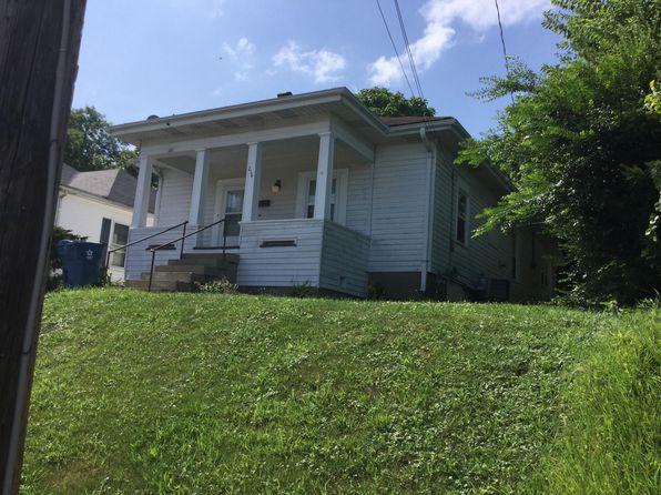 134 Tyler Ave APT 4, Harrodsburg, KY 40330   Zillow