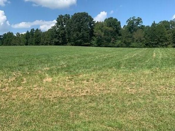 Lexington NC Land & Lots For Sale - 367 Listings | Zillow