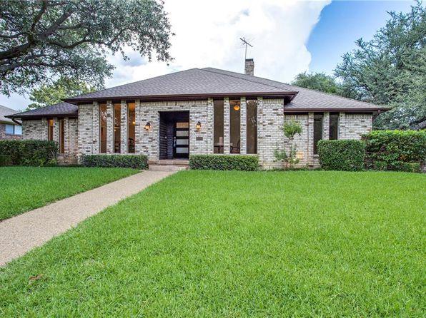 Phenomenal 13618 Peyton Dr Dallas Tx 75240 Zillow Home Interior And Landscaping Mentranervesignezvosmurscom