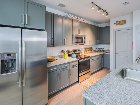 Asheville Nc Pet Friendly Apartments Houses For Rent 43