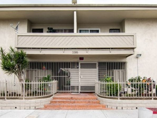 Awesome Long Beach Ca Condos Apartments For Sale 229 Listings Home Interior And Landscaping Ferensignezvosmurscom