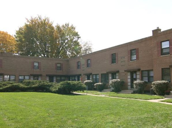 Townhomes For Rent in Hammond IN - 1 Rentals | Zillow