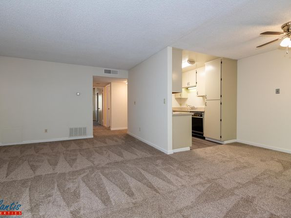 Prime Apartments For Rent In San Jose Ca Zillow Home Interior And Landscaping Ologienasavecom