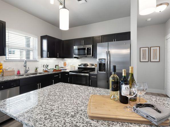 Tremendous Apartments For Rent In Cedar Park Tx Zillow Download Free Architecture Designs Grimeyleaguecom