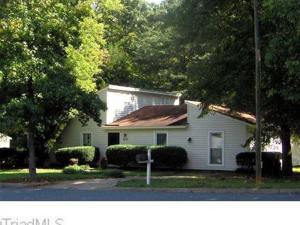 2805 New Garden Rd E Greensboro Nc 27455 Zillow