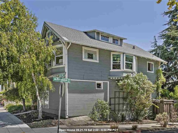 Admirable Oakland Real Estate Oakland Ca Homes For Sale Zillow Download Free Architecture Designs Scobabritishbridgeorg