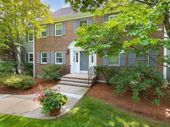 Salem MA Condos & Apartments For Sale - 52 Listings | Zillow